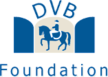 DVB Foundation